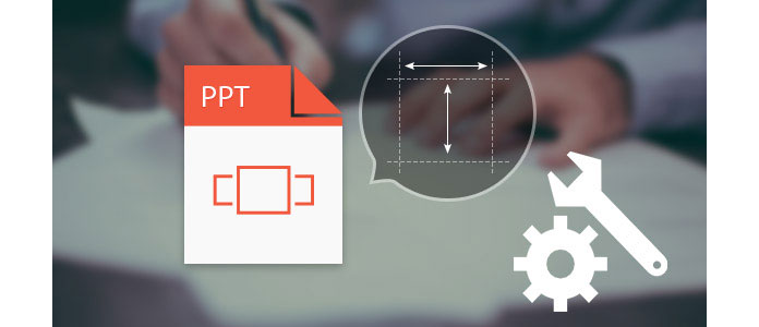 how to change the variant in powerpoint 2016