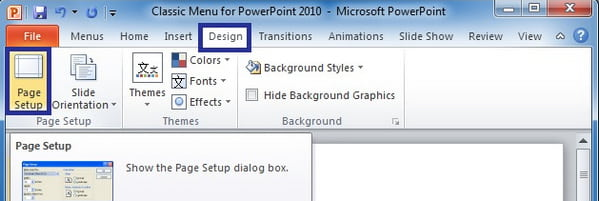 powerpoint slide dimensions: how to change powerpoint slide size, Powerpoint templates
