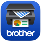 App per stampante per Android - Brother iPrint Scan
