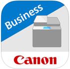 Εφαρμογές εκτυπωτή για Android - Canon Print Business