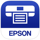 App per stampante per Android - Epson iPrint