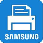 Εφαρμογές εκτυπωτή για Android - Samsung Mobile Print