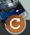 Ανάκτηση δεδομένων Android