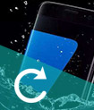 Recover Lost Data from Water Damaged iPhone