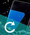 Ανάκτηση χαμένων δεδομένων από iPhone που έχει υποστεί ζημιά στο νερό