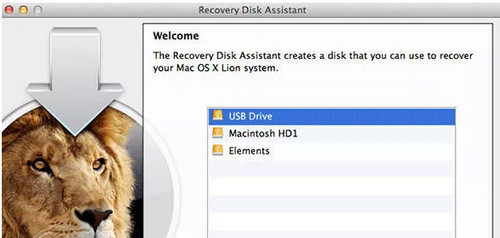 Bootable USB Disk Drive Copy