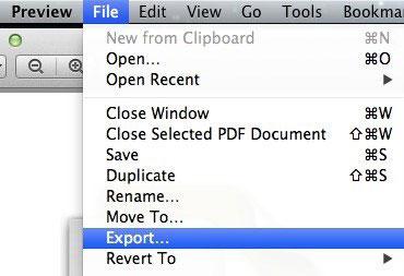 Eksportuj PDF