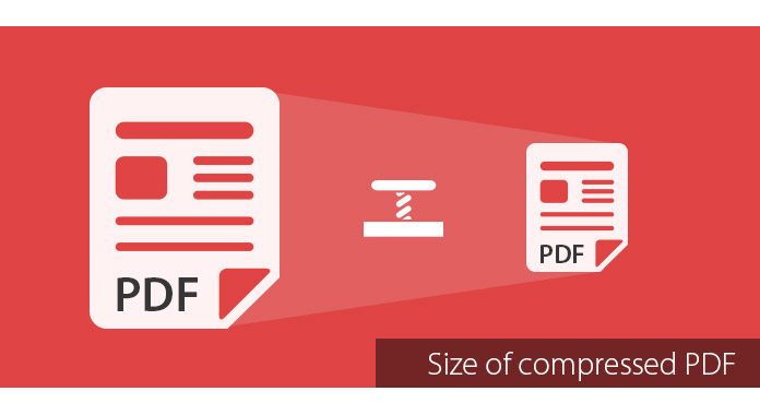 how to reduce pdf file size without losing quality free