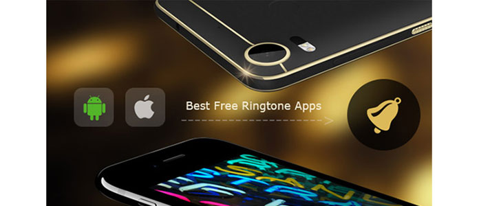 Best Free Ringtone Site For Iphone