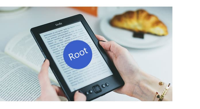 root-kindle-fire