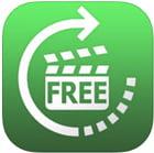 Ruota video liberamente