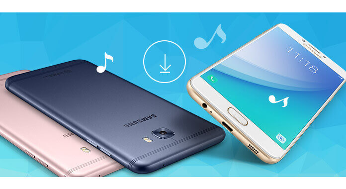 Top 25+ Free Music Downloads for Samsung Phone