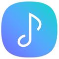 Samsung Musica