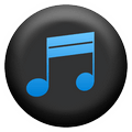Semplice downloader MP3