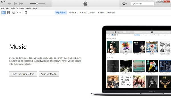 2019 3 Ways to Share iTunes Playlist with Friends/Family
