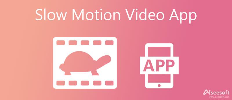 На видео делать приложение андроид