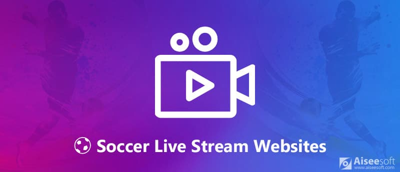 Ιστοσελίδες ποδοσφαίρου ζωντανής ροής