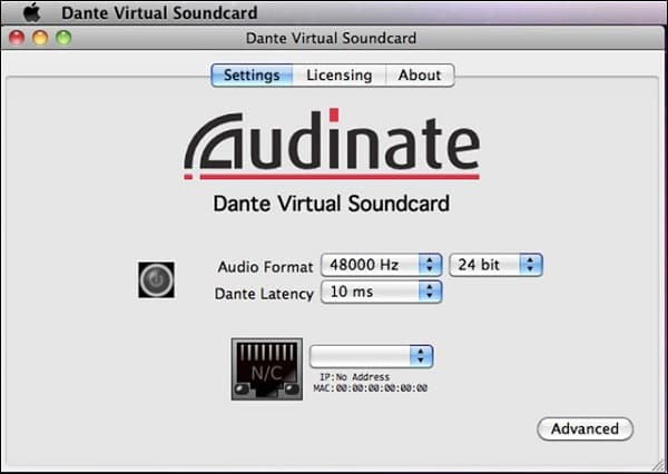 Top 10 Alternatives to Soundflower for Windows and Mac Computers