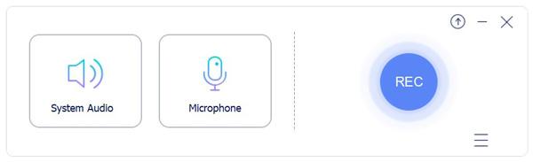 Δωρεάν ηλεκτρονική συσκευή εγγραφής ήχου