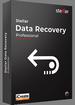 Stellar Data Recovery per Mac
