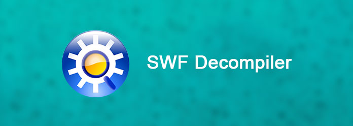 Best Free and Professional SWF Decompilers to Edit SWF Files
