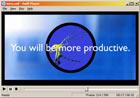 Το Windows Media Player