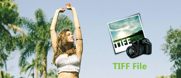 Αρχείο Tiff