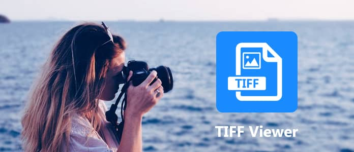 Top 9 TIFF Viewer Apps for Online/Windows/Android/iOS
