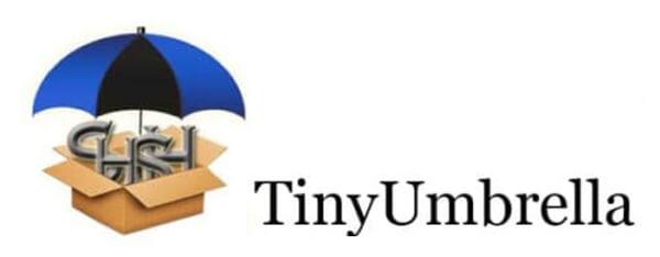 TinyUmbrella - How to Use TinyUmbrella to Downgrade iOS