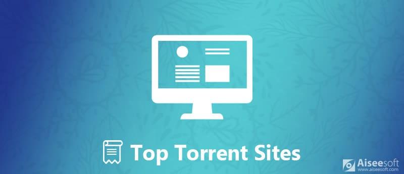 I migliori siti Torrent