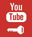 Sblocca YouTube