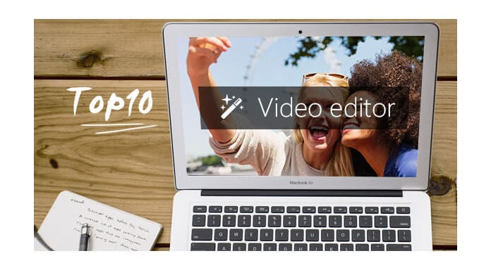 11 migliori software di editing video gratuiti su Mac