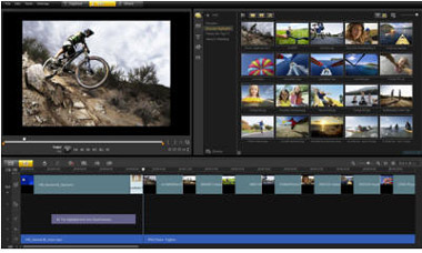 Best 10 Free Video Editing Software for Mac