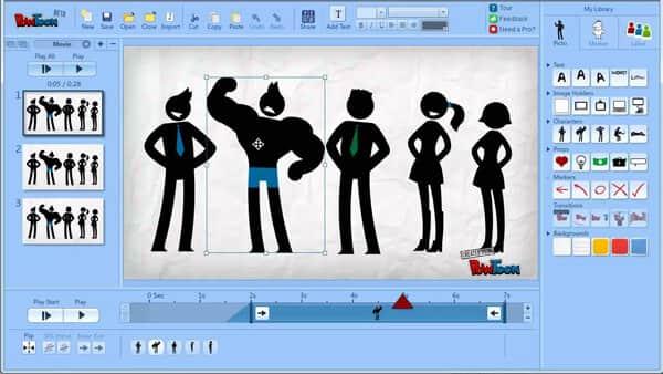 Top 10 Free Online Video Editor to Edit Videos Online