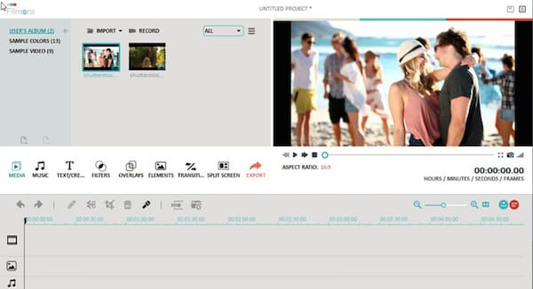 5 Best Video Recording Software to Record Videos Freely