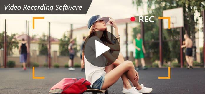 Software di registrazione video