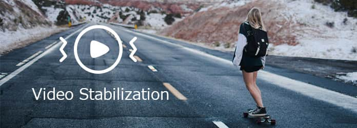 Top 6 Video Stabilization Applications