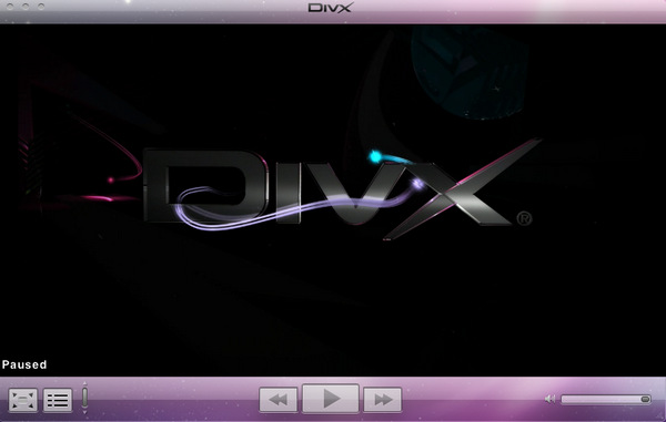 Download the XviD Codec for Mac - XviD Movies