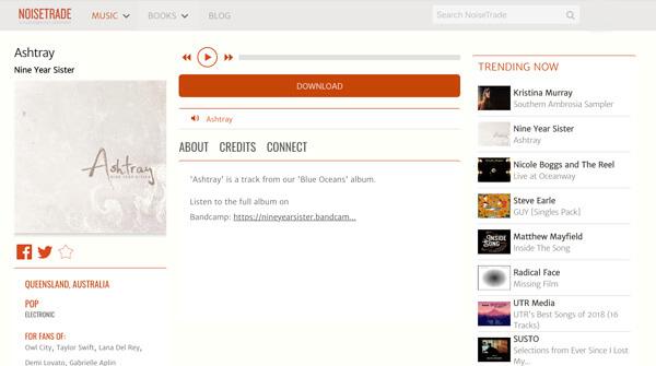 Free Vlog Music Download – How to Download Royalty Free Vlog Music