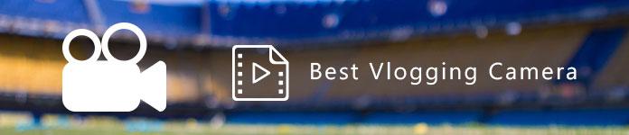 Καλύτερες κάμερες Vlogging
