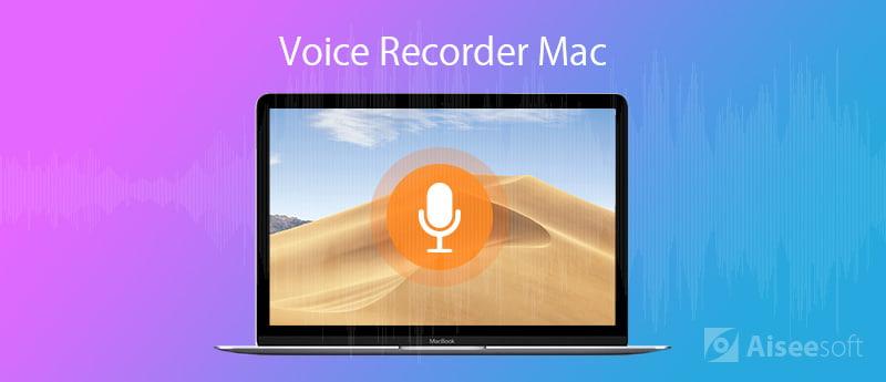 Registratore vocale di Windows