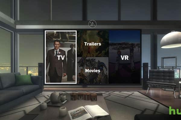 Ryot VR
