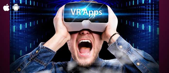 App VR