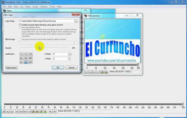 Best Free Watermark Maker App to Easily Watermark Your Video