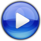 Final Media Player