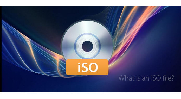 How to create pkg file from iso