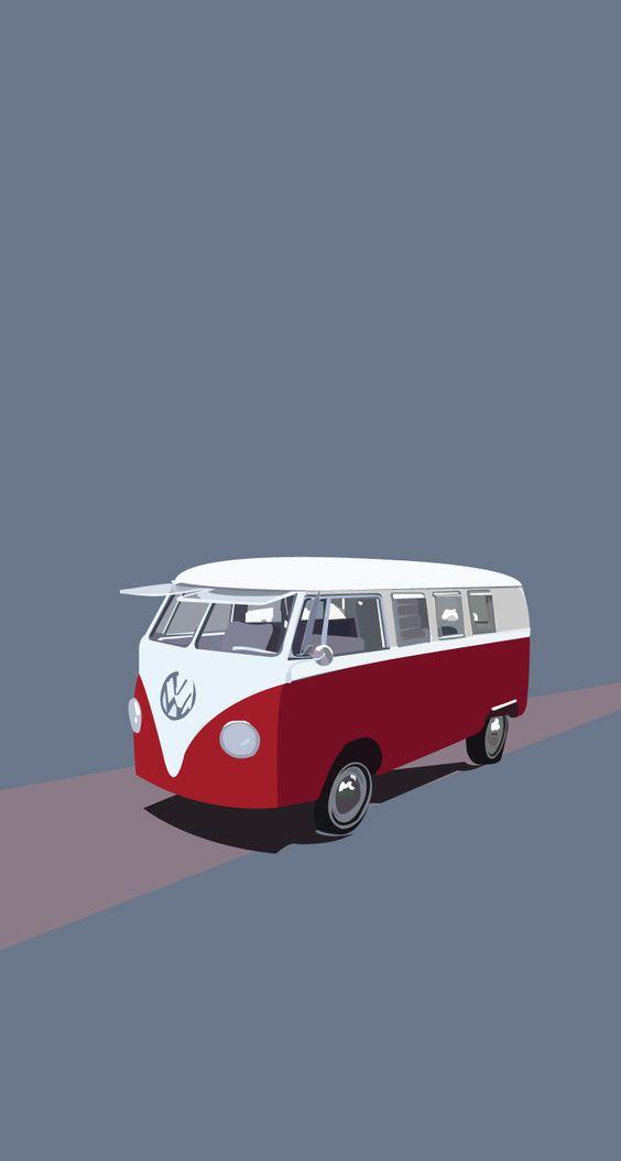 Ταπετσαρία λεωφορείου