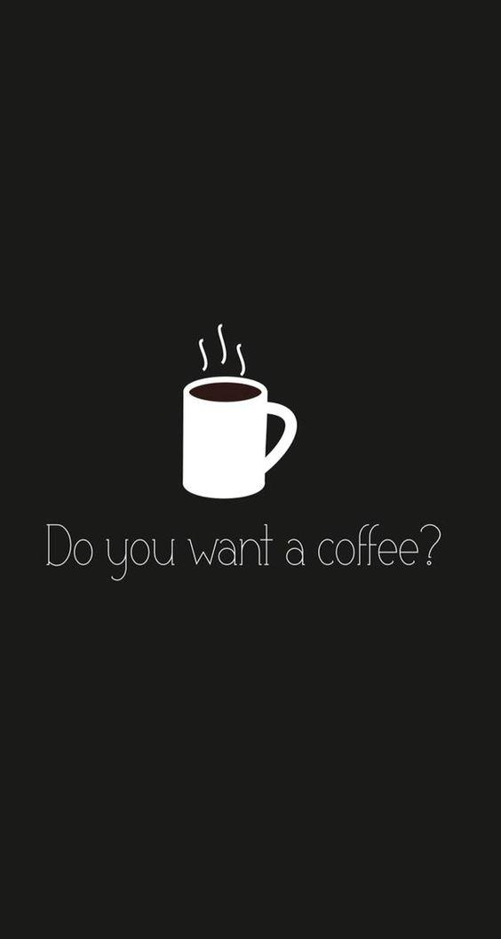 Ταπετσαρία καφέ