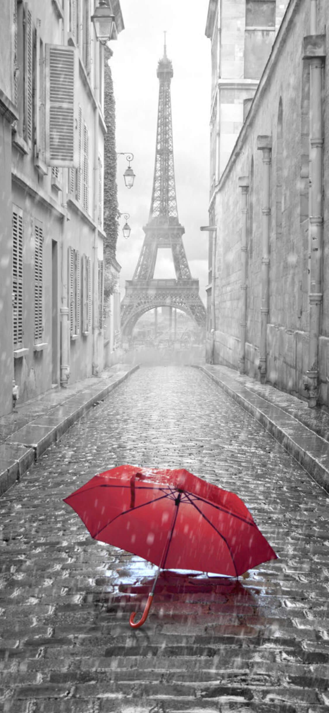 Red-ombrello.jpg