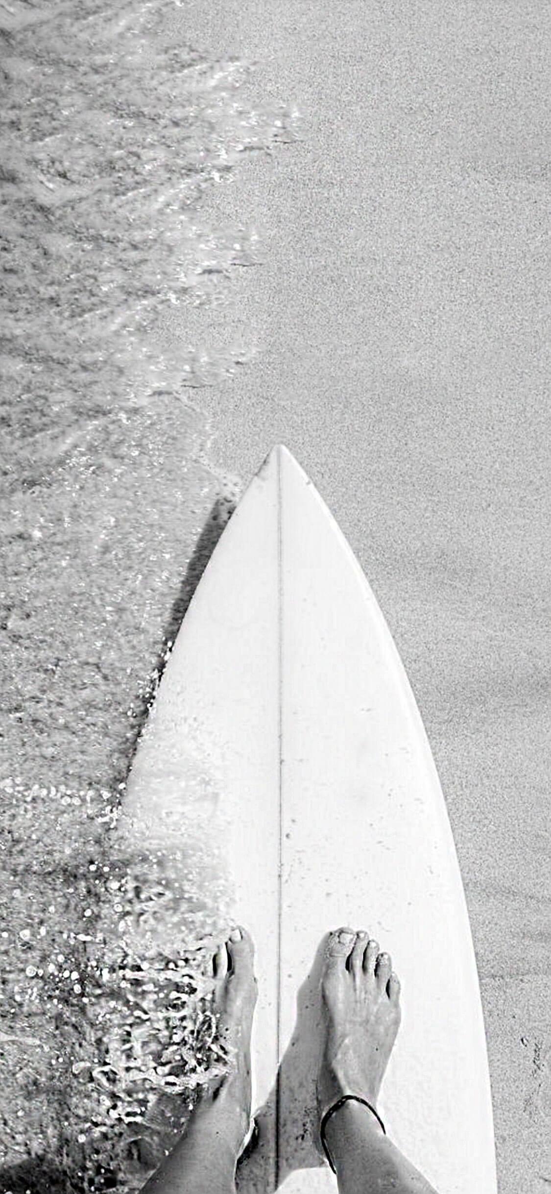 surf-man.jpg